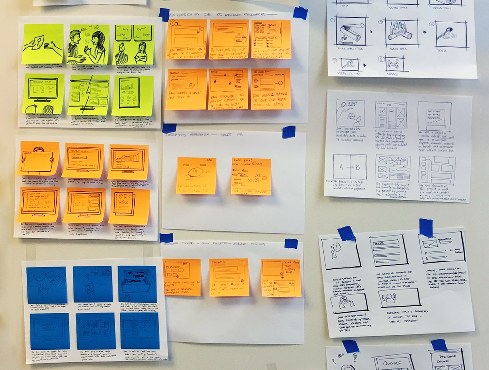 storyboard_post-it.png