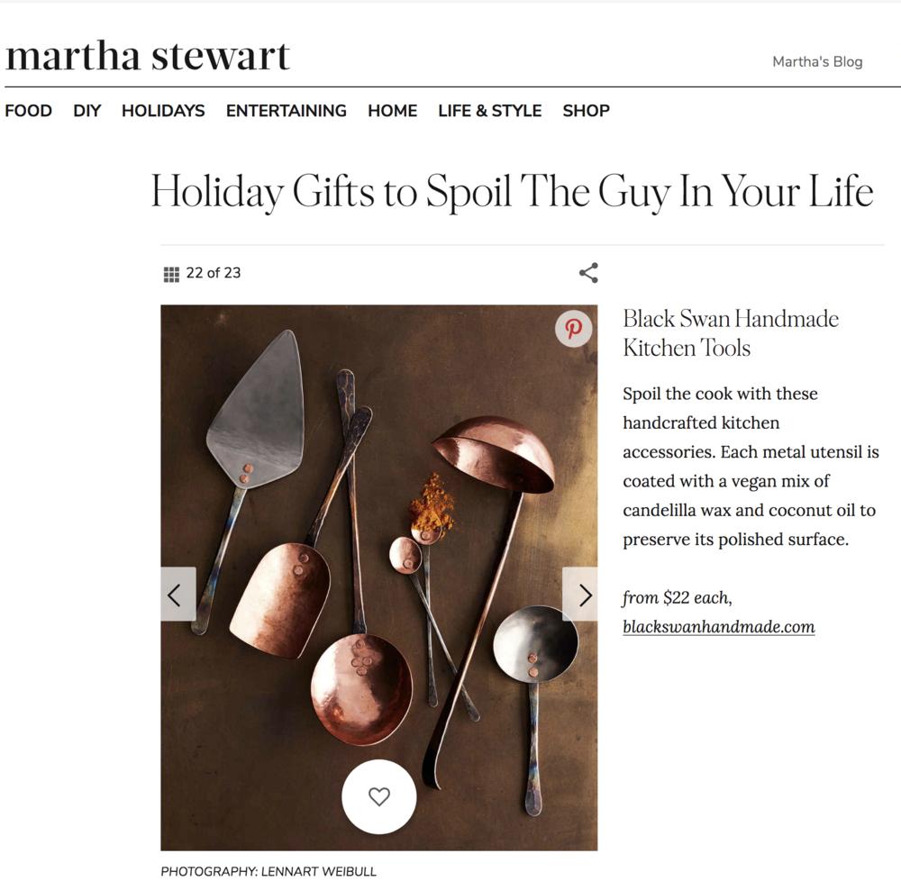black-swan-handmade-featured-on-martha-stewart.png