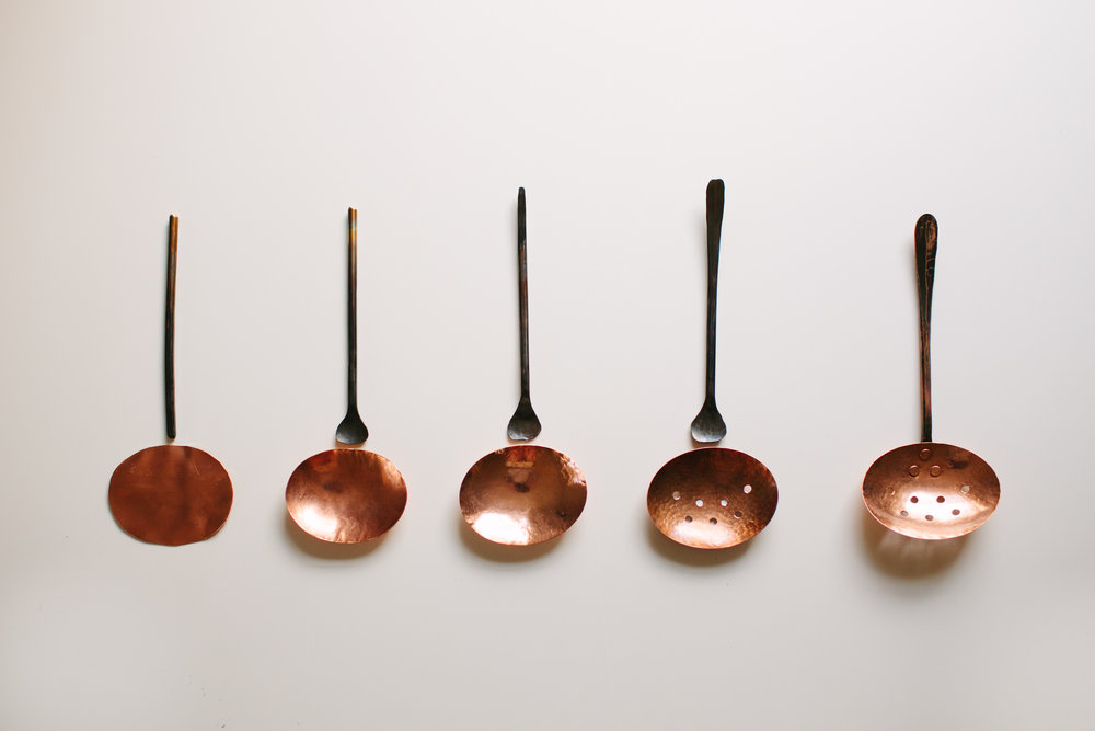 process-slotted-spoon-black-swan-4.jpg
