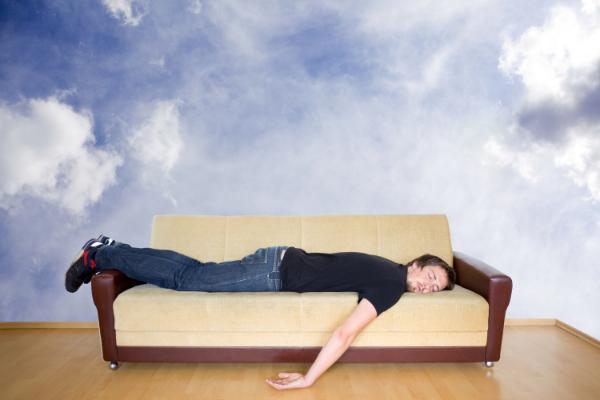 SleepingCollegeStudent.jpg