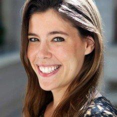 Kristen Meek