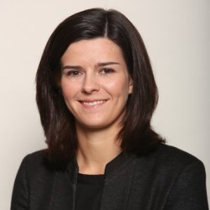 Liz Wurster