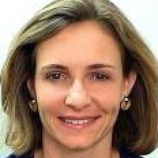 Kat Peters