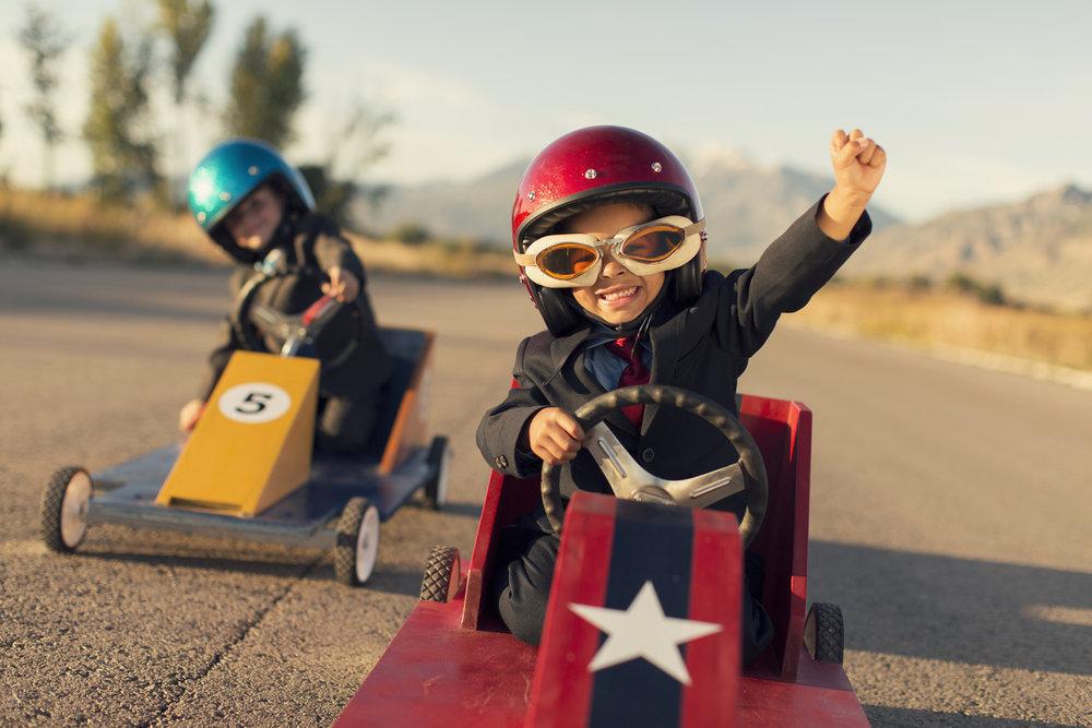 Racing kid.jjpg.jpg