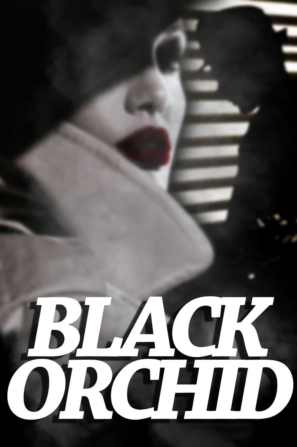 Black Orchid Poster.jpg
