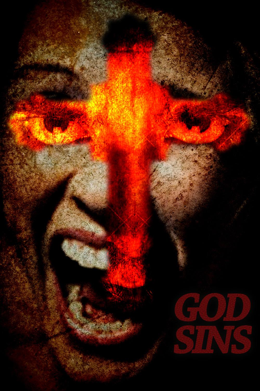 God Sins Poster.jpg
