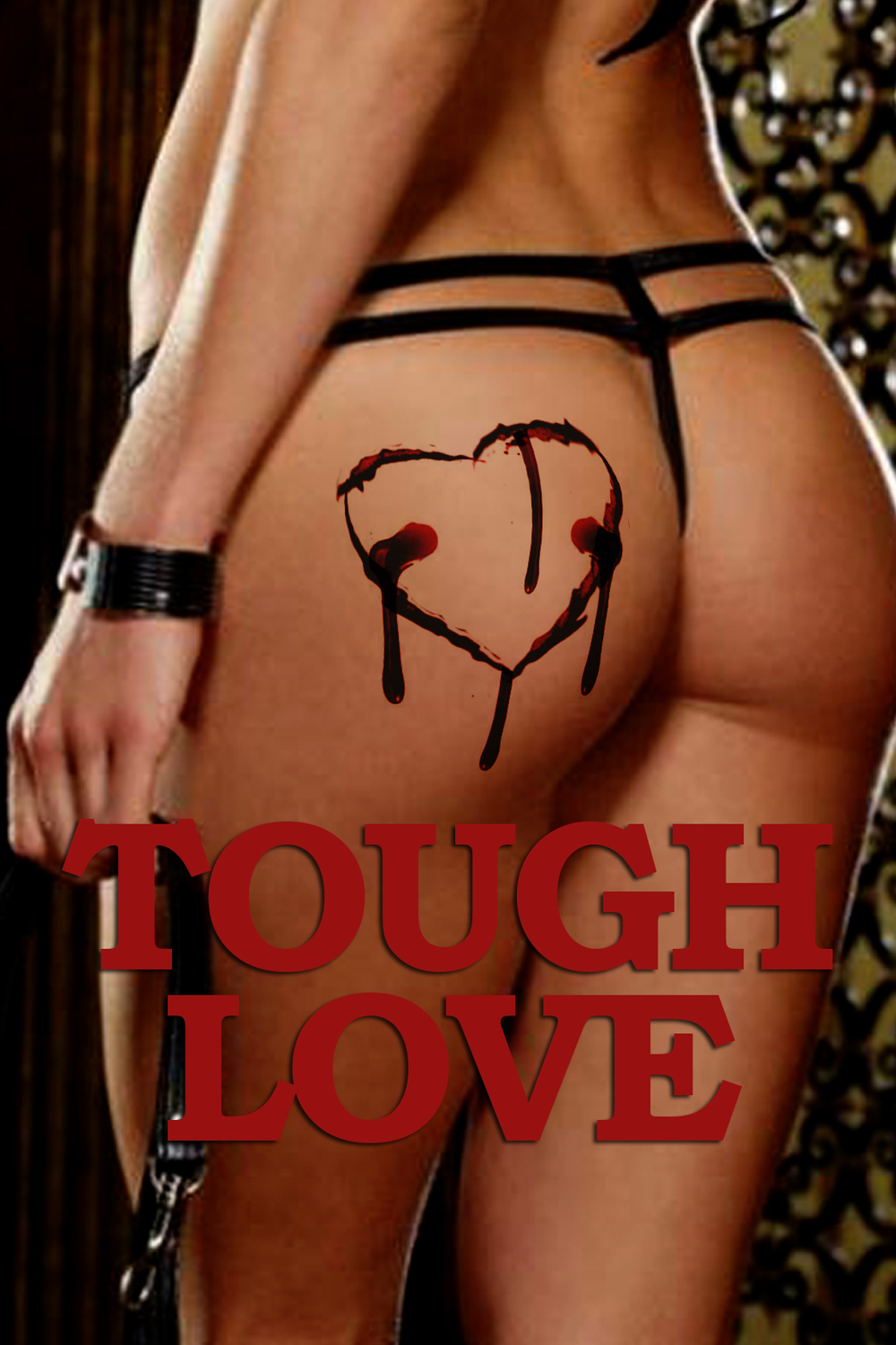 Tough Love Poster.jpg