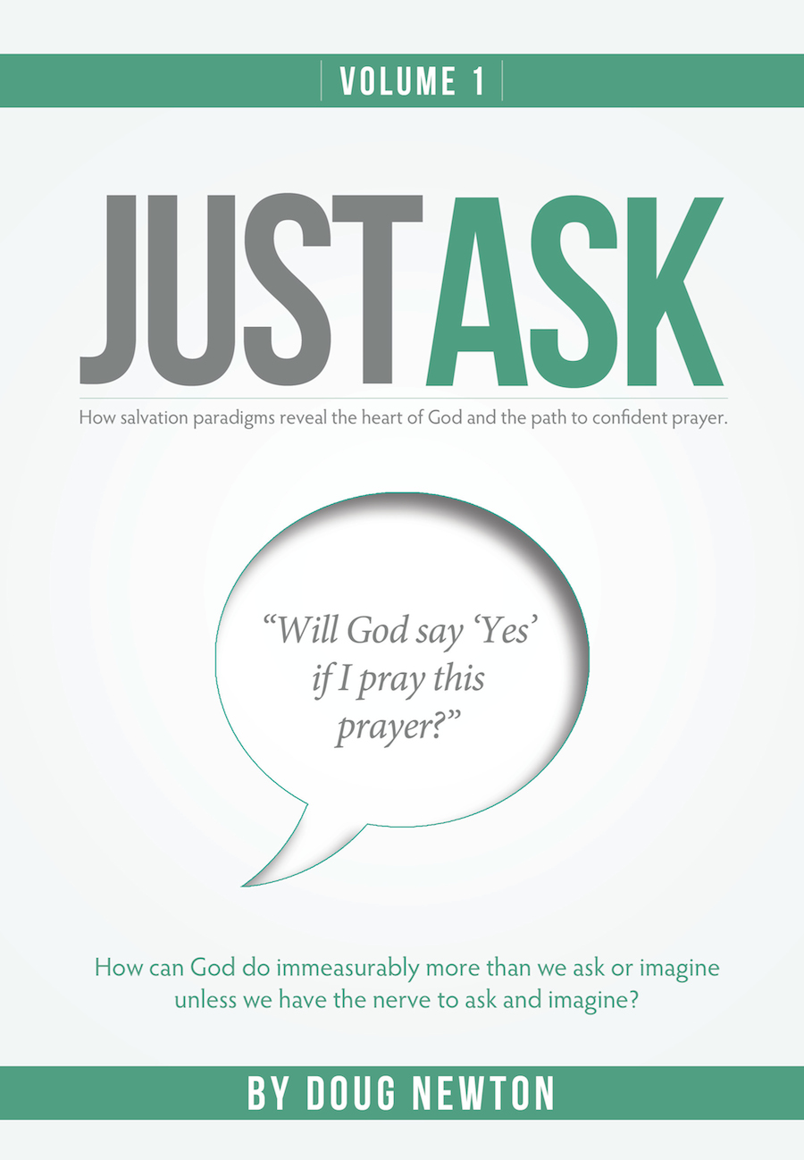 JustAsk Cover Shot-small.jpg