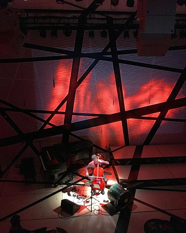 @nationalsawdust