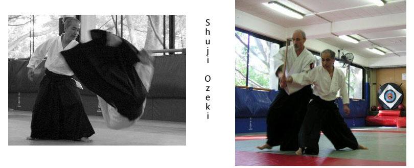 Shuji_Ozeki_3.jpg