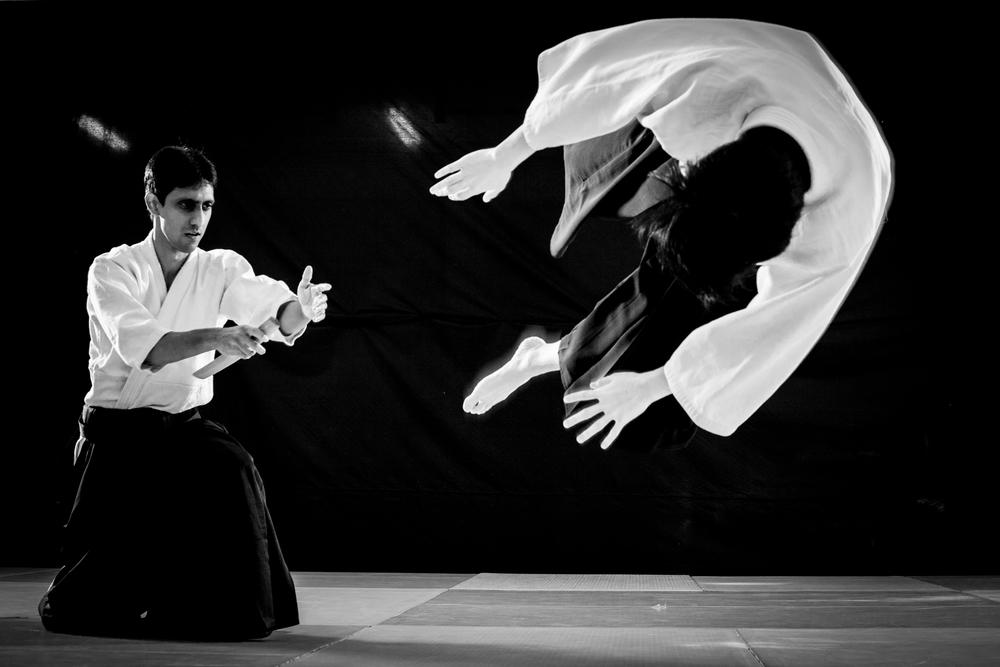 aikido_2016-634.jpg