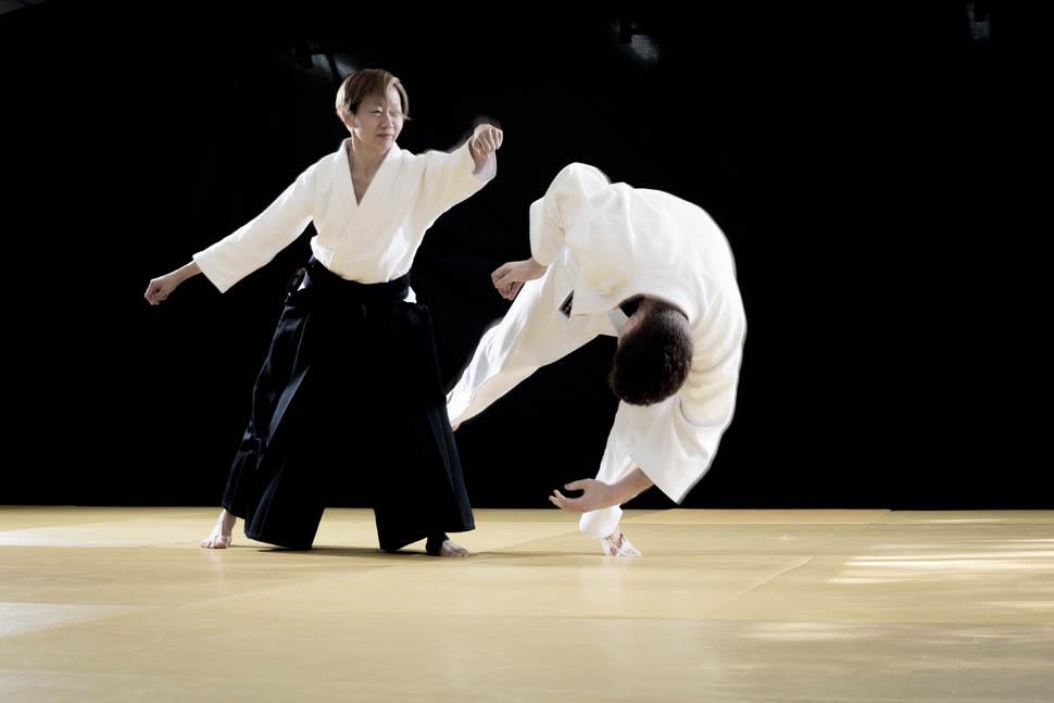 aikido_2016-1166_sized.jpg