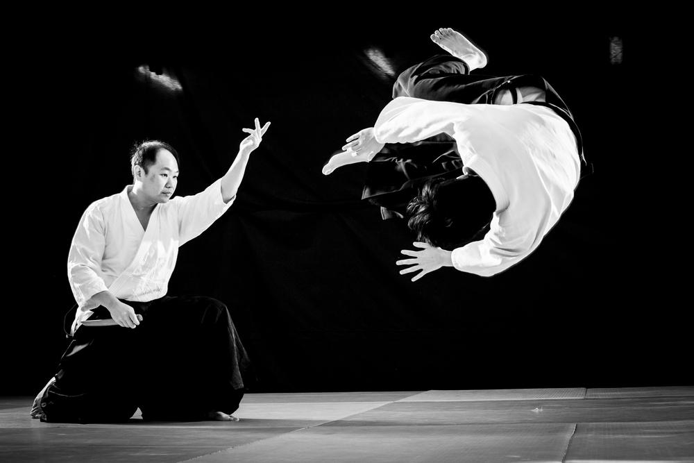 aikido_2016-638.jpg
