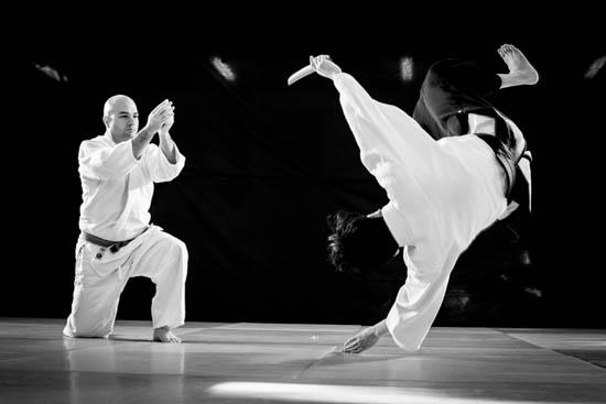 aikido_2016-667_sized.jpg