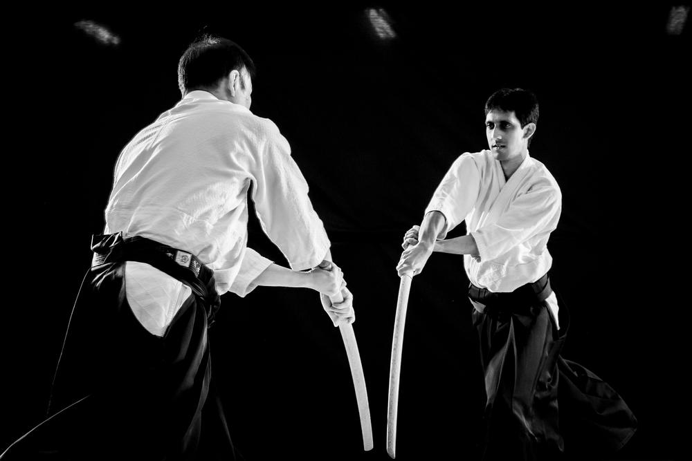 aikido_2016-1207.jpg