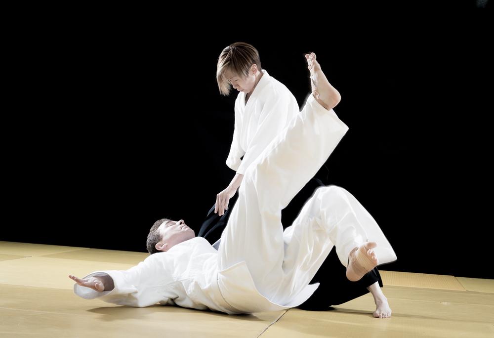 aikido_2016-1403.jpg
