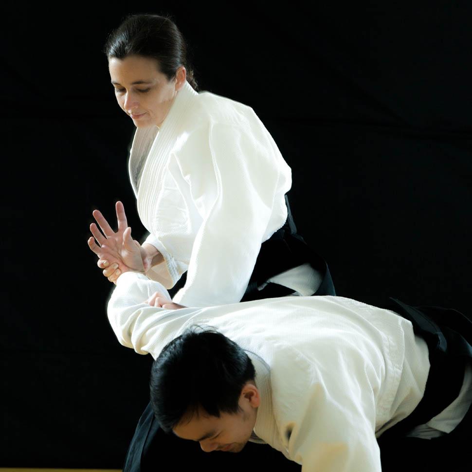 aikido_2016-2_sized.jpg