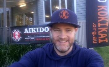 Paul Coonan Aikido.jpg