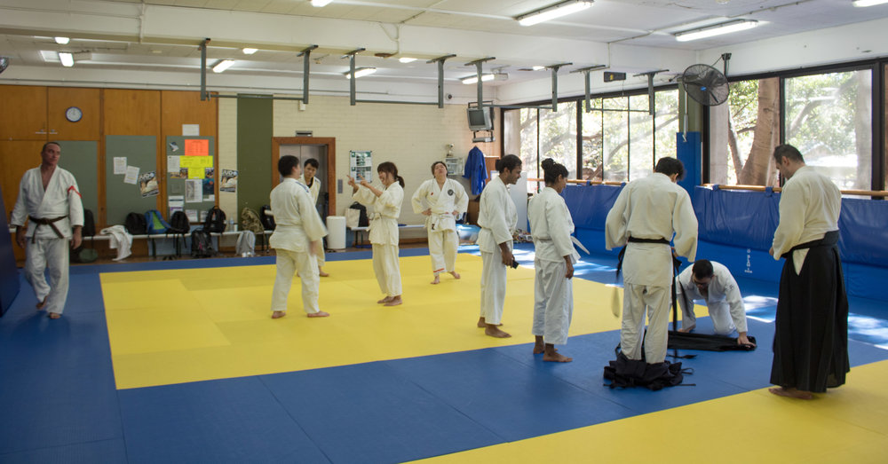 UNSW Aikido class just finished.jpg