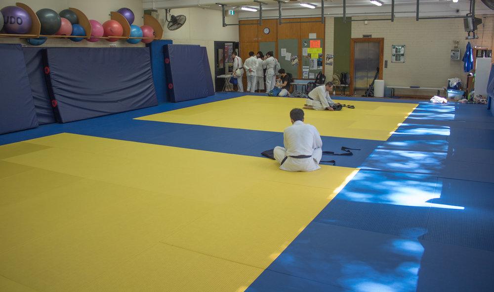 UNSW Aikido Dojo - 160m2.jpg