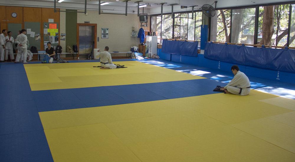 UNSW Aikido Dojo.jpg