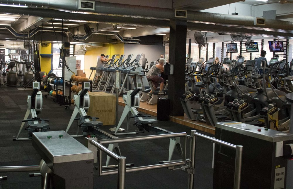 UNSW Gym Equipment.jpg