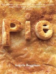 A Pie is an Ingenious Idea