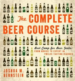 The Best Beer Book EVER