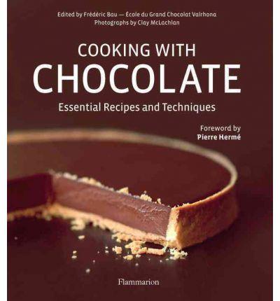 Beyond Chocolate's Feel-Good Reputation