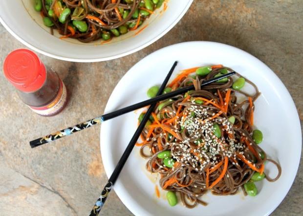 Image:www.foodpleasureandhealth.com