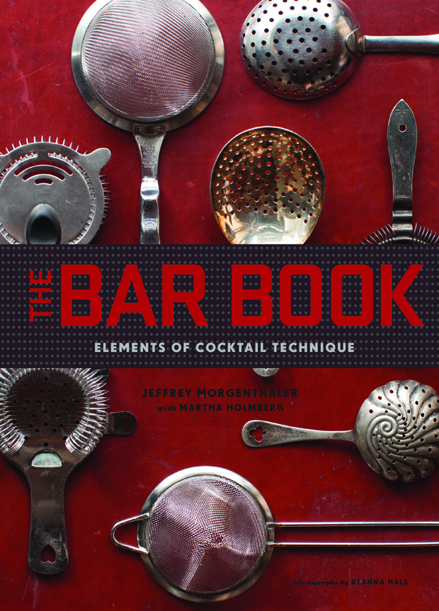 Bar_Book_COV_ounwuy.jpg