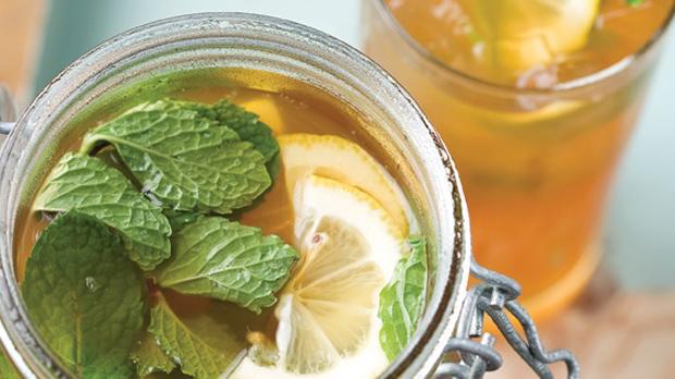 emeril-lemony-sweet-tea_horiz.jpg