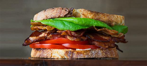 Image: tastingtable.com