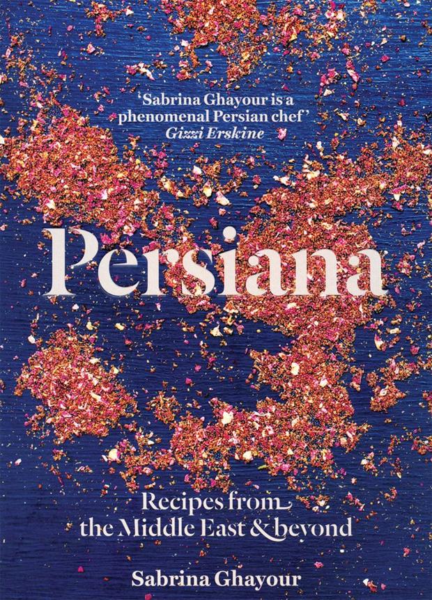 persiana.jpg