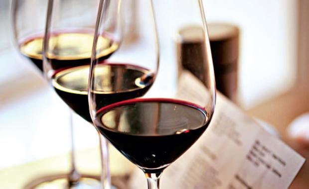 Image: www.fsrmagazine.com