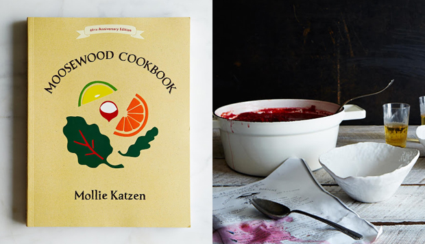 Image:Bobbi Lin (www.food52.com)
