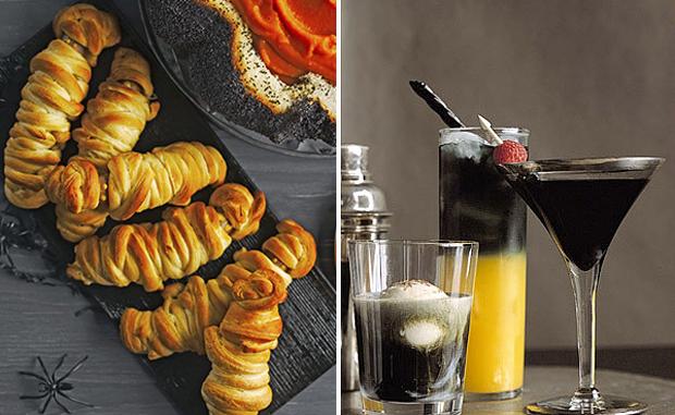 Image: www.recipes100.com // www.marthastewart.com