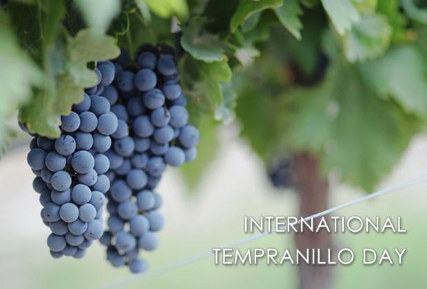Iamge:www.alejandroroca.com