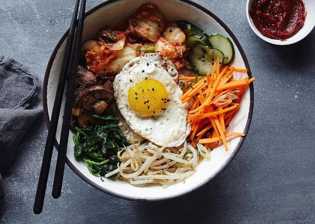 Image: www.food52.com