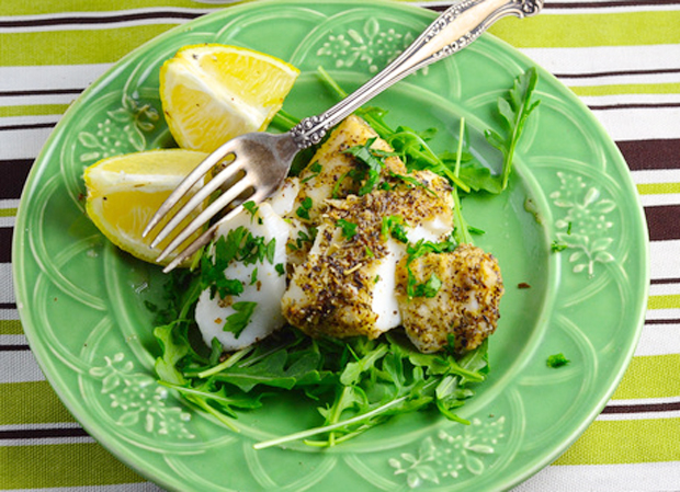 Image: www.food.com