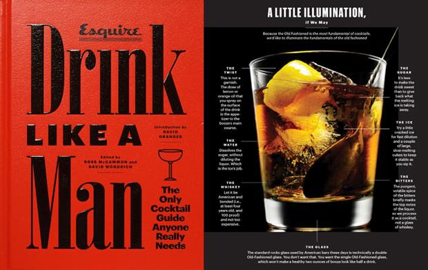 Drink Like A Man.jpg