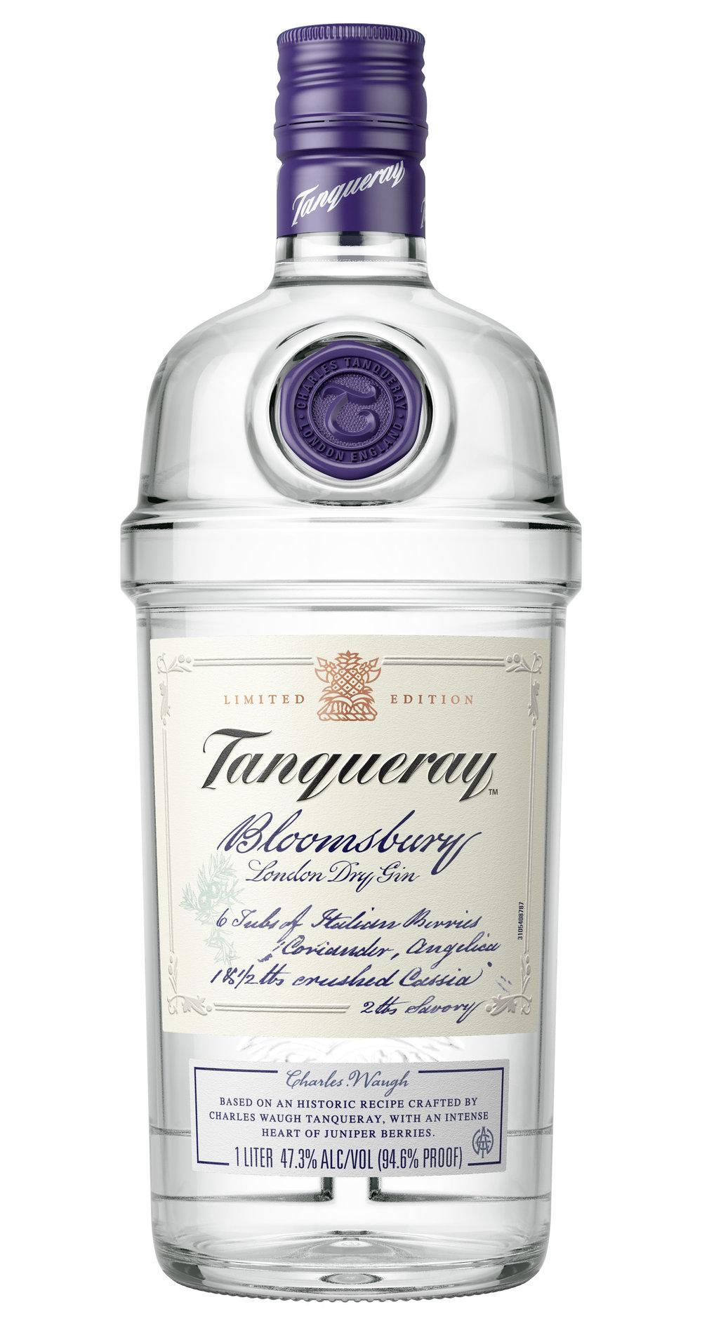 Tanqueray-Bloomsbury.jpeg