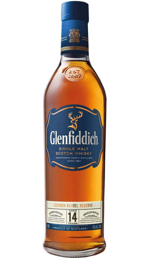 glenfiddich-bourbon-barrel-reserve-14-year-old-single-malt-scotch-whisky-2.jpg
