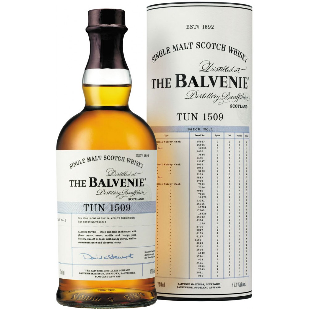 the-balvenie-tun-1509-batch-_1-single-malt-scotch-whisky-1.jpg