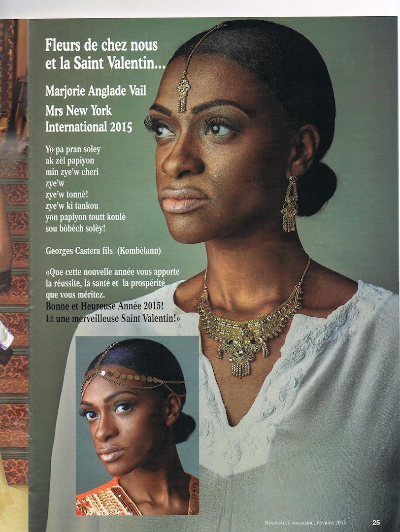 Marjorie Vail - ethnic pose.jpg