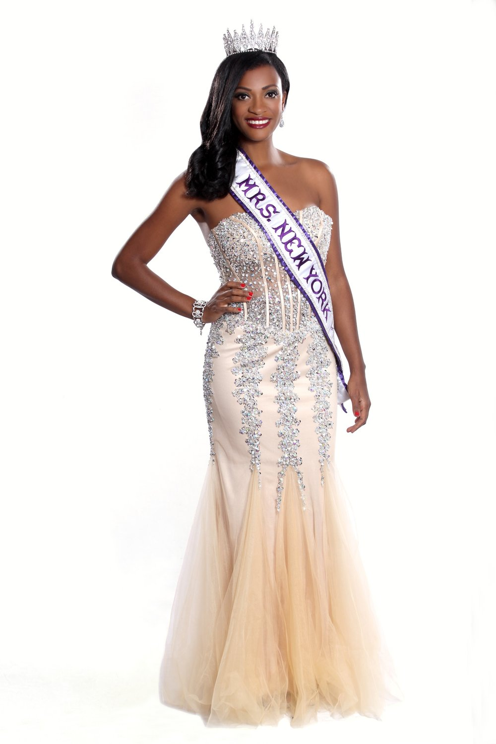 Official Mrs. NY Pic.jpg
