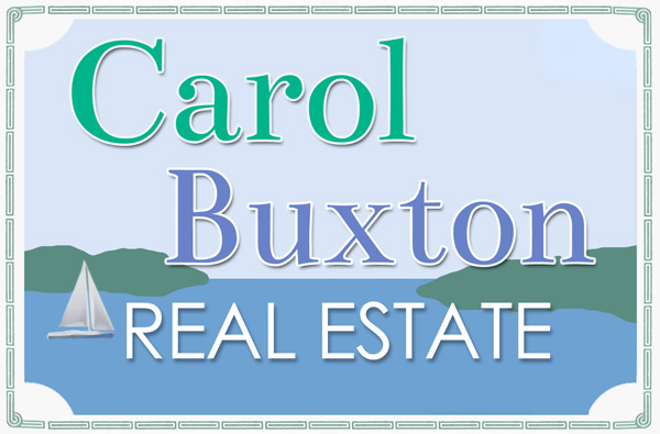 Carol Buxton Real Estate
