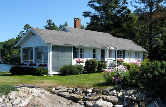 Rosewater-cottage_WEB.jpg