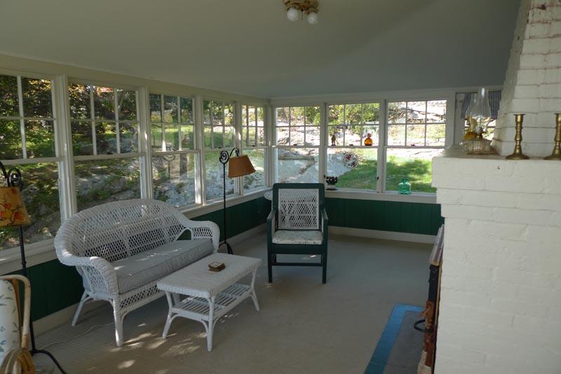 green gate porch.jpg