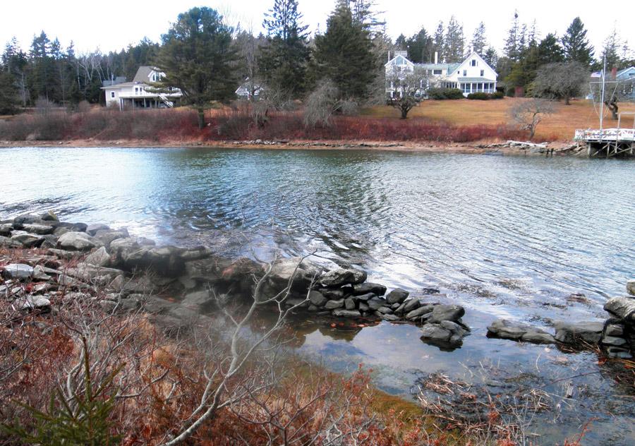 water_edit2web.jpg